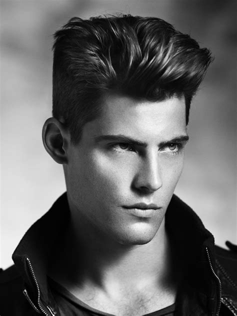 gents hairstyles gents styles gents styles pinterest