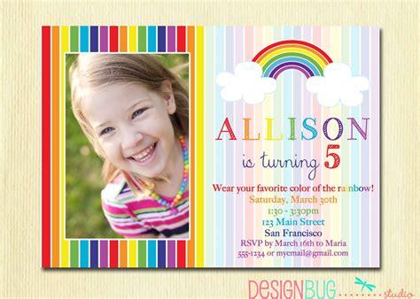 wording for birthday invitations a 4 year 4 year birthday invitation wording best ideas