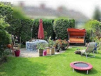 Haus Kaufen In Hannover Misburg h 228 user kaufen in misburg