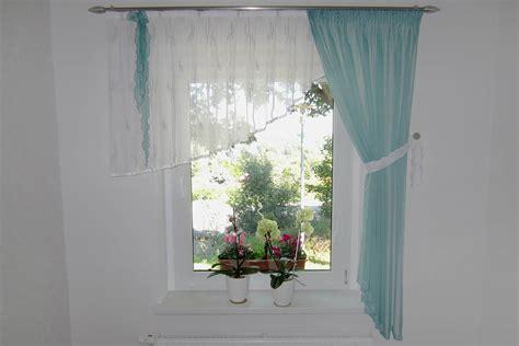 gardinen nahen chemnitz gardinen aus dem maler und dekostudio im gro 223 raum chemnitz