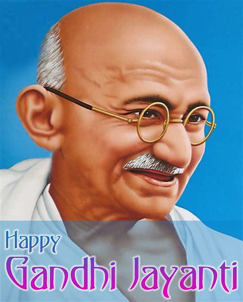 biography of mahatma gandhi free download mahatma gandhi jayanti sms photos