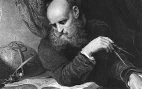 short biography of galileo galilei in hindi a brief history of the grandfather clock the well made clock