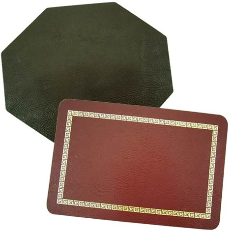 Table Mats And Coasters by Buy Placemats Table Mats And Coasters Uk