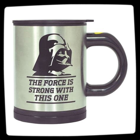 coolest coffe mugs self stirring star wars cool coffee mug best coffee mugs