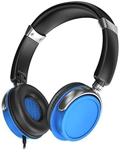 best earphones below 50 best workout headphones 50 dollars 2016