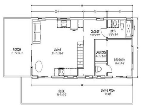 600 sq feet 600 800 sq ft house plans 600 sq ft cabin floor plans