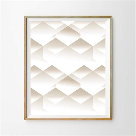 geometric wall decor geometric art download scandinavian wall art print modern