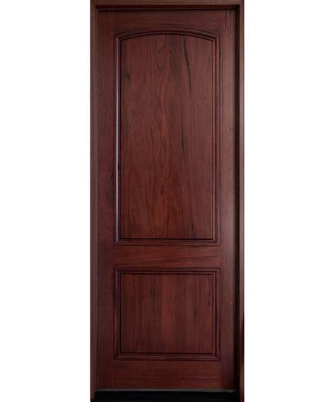Cherry Interior Doors Cherry Door Fgv352ti U2013 Flush With Groove Modern Design American Cherry Door