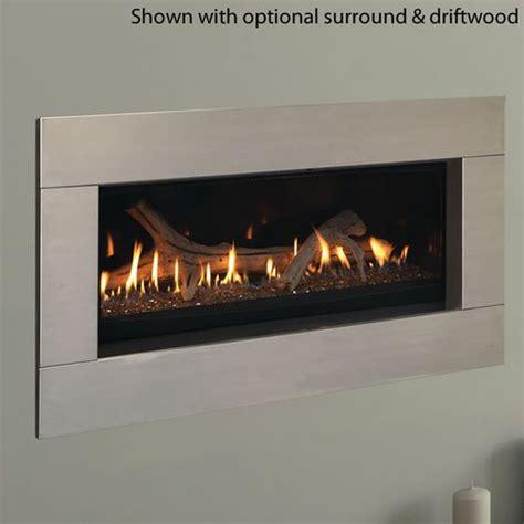echelon direct vent fireplace 60 quot woodlanddirect com