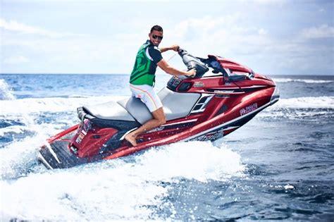I Jet Ski Racing jet ski ride with jet ski racing st barth picture of