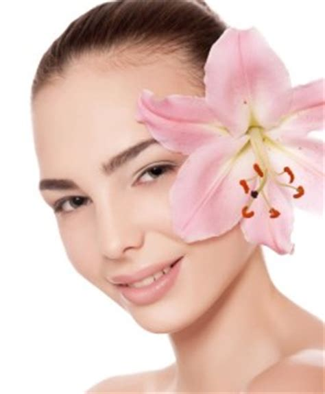 feminizing my husbands eyebrows feminize eyebrows 6 ways to feminize your eyes dr vartan