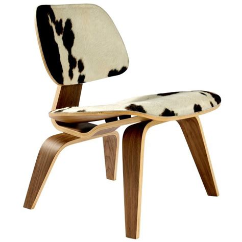 Charles And Eames Furniture by China Charles Eames Lcw Lounge Chair China Charles