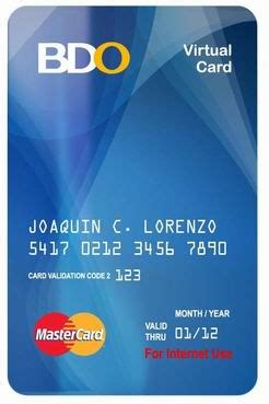 rooms to go credit card apply card non login application home