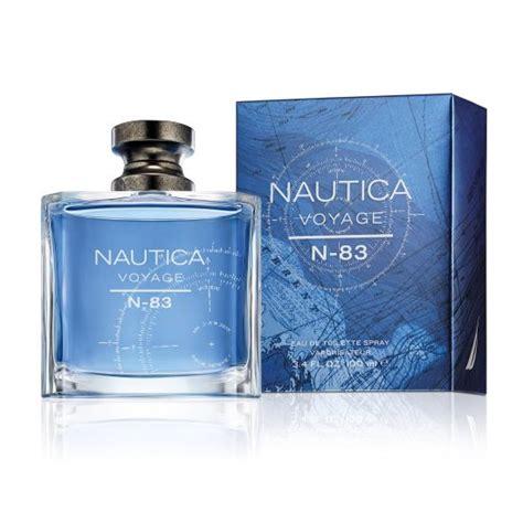 Parfum Homme Solde Voyage N 83 Pour Homme Parfum 224 Rabais
