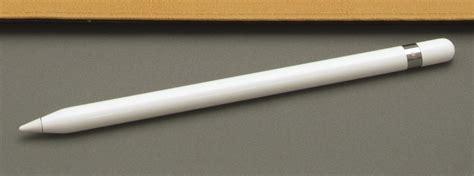 apple pencil wikipedia