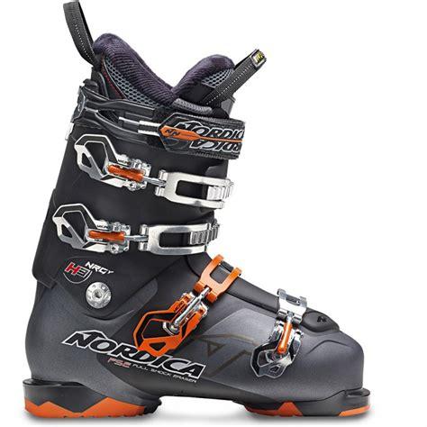 nordica ski boots nordica nrgy h3 ski boots 2015 evo outlet