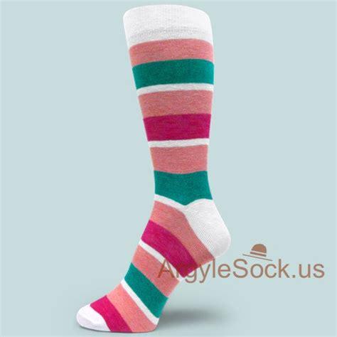 Shoelaces Tali Sepatu Polka Dot Army Green Khaki 100cm mustard yellow orange lime green argyle sock for argyle socks for