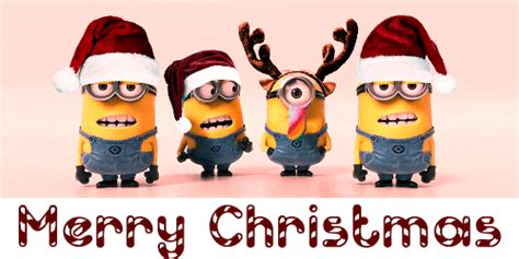 Christmas Decorations For Outside Your House - 30 great merry christmas gif images e cards best animations