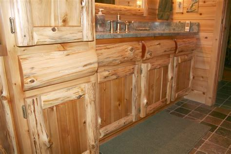 rustic pine kitchen cabinets rustic pine kitchen cabinets painting kitchen cabinets