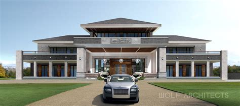 china home design modern china houses modern house