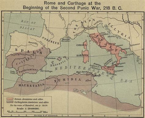 1407527355 rome antique l epopee d un tunisie antique arr 234 te ton char