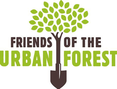 News   Friends of the Urban Forest