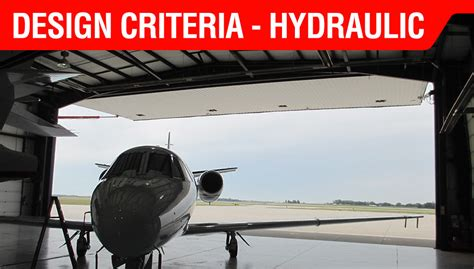 hydraulic design criteria corps of engineers design criteria hydraulic design windload electrical