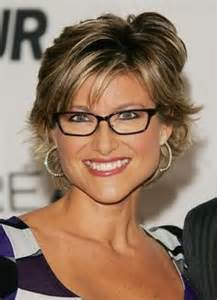 hair cnn anchor 1000 images about ashleigh banfield