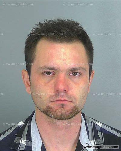 Vitaly Criminal Record Vitaly Kishko Mugshot Vitaly Kishko Arrest Spartanburg County Sc