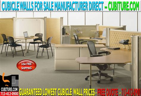 conroe business furniture products pin by workspace