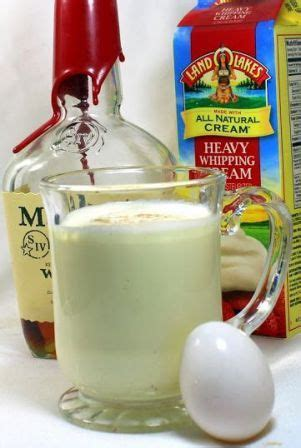 southern comfort old fashioned sour recipe 25 best southern comfort eggnog trending ideas on