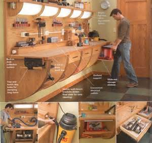 Garage Workbench Design garage workbench workbench ideas garage bench mobile workbench garage