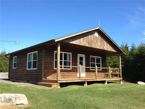 Eagle Valley Cottages by Startseite Www Eagle Valley Cottages