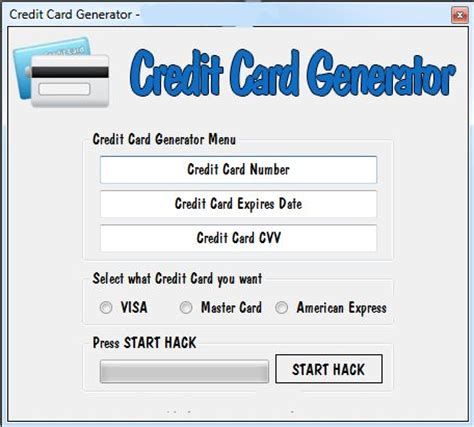 Sle Credit Card Generator 17 Best Images About Cracksage On Deer 2014 Snipers And Hunters