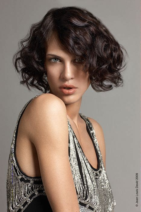 1920s naturally curly 228 best hair 1920 s images on pinterest hair dos
