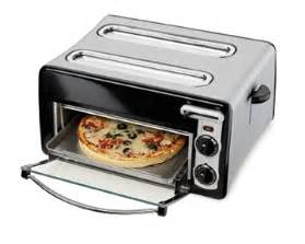 Hamilton Beach Toaster Toastation Toastation 4 Slice Toaster Amp Oven 24708 Available From
