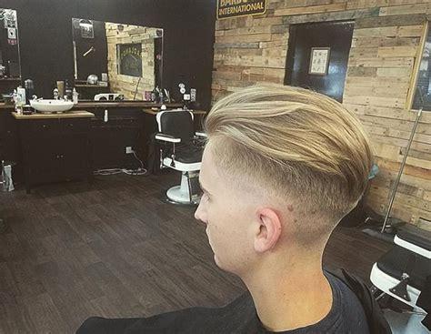 glasgow barber instagram instagram post by badlands barber co badlandsbarber