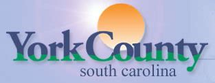 York County Sc Property Tax Records It S Property Tax Time In York County Sc Fort Mill Tega Cay Raise Millage Rates