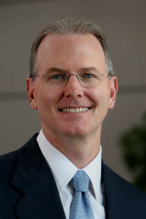 home depot adds  american airlines ceo  board