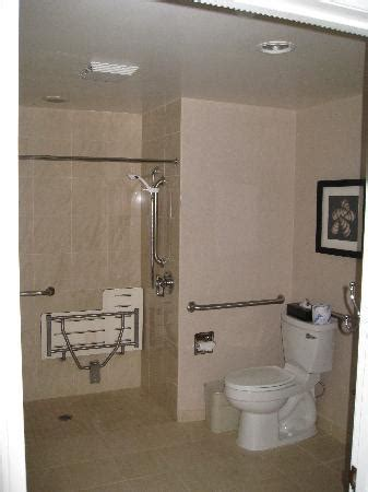 bathrooms without tubs interior decorating