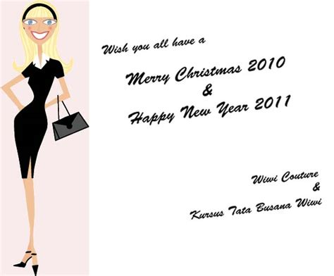 Mesin Obras Elna 664 Pro merry happy new year kursus tata busana wiwi
