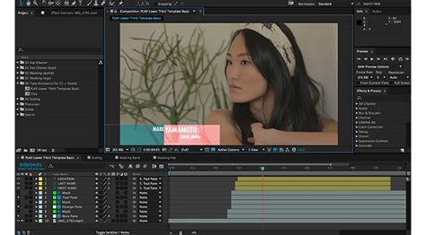 adobe premiere pro or after effects ibc 2014 adobe updates after effects cc premiere pro cc