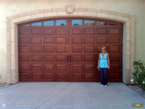 Access Garage Doors San Diego Access Showroom Garage Door Repair And Install