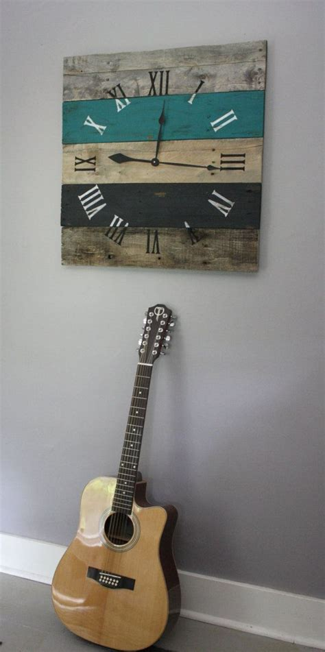 17 best images about home decor artisan andre reclaimed 17 best ideas about clock shop on pinterest doll houses