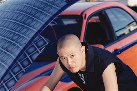 fast and furious 8 jin jimmy fast and furious photo 368920 fanpop