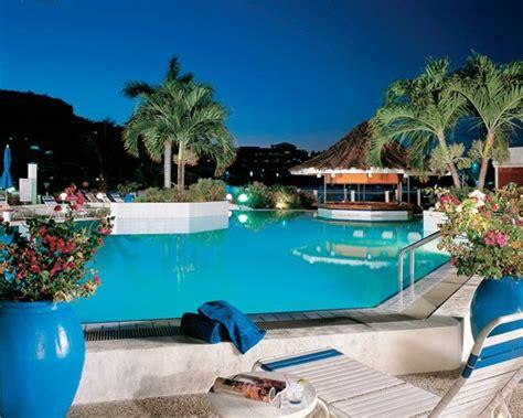 resort condominiums international rci 2br royal palm resort st maarten timeshare ebay
