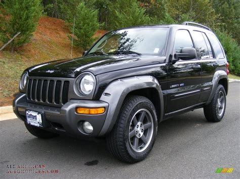 jeep liberty 2015 grey 2015 jeep freedom package 2017 2018 best cars reviews