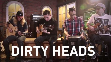 Heads Cabin By The Sea by Heads Quot Cabin By The Sea Quot At Guitar Center