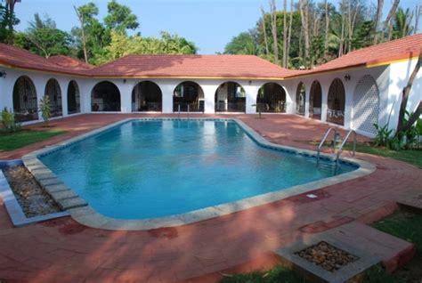 Guest Houses by Farm House For Rent Chennai Ecr Lakshmi Gardens
