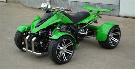 Autoscout Quad Atv by The Spy Racing Quads We Sell Are All Road Legal Quad Bikes